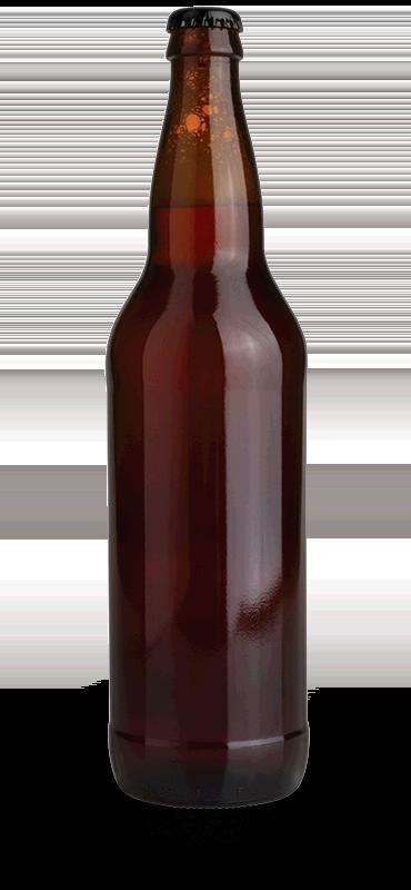 Blank Beer Can Png Daily Miel - Beer - Fu...