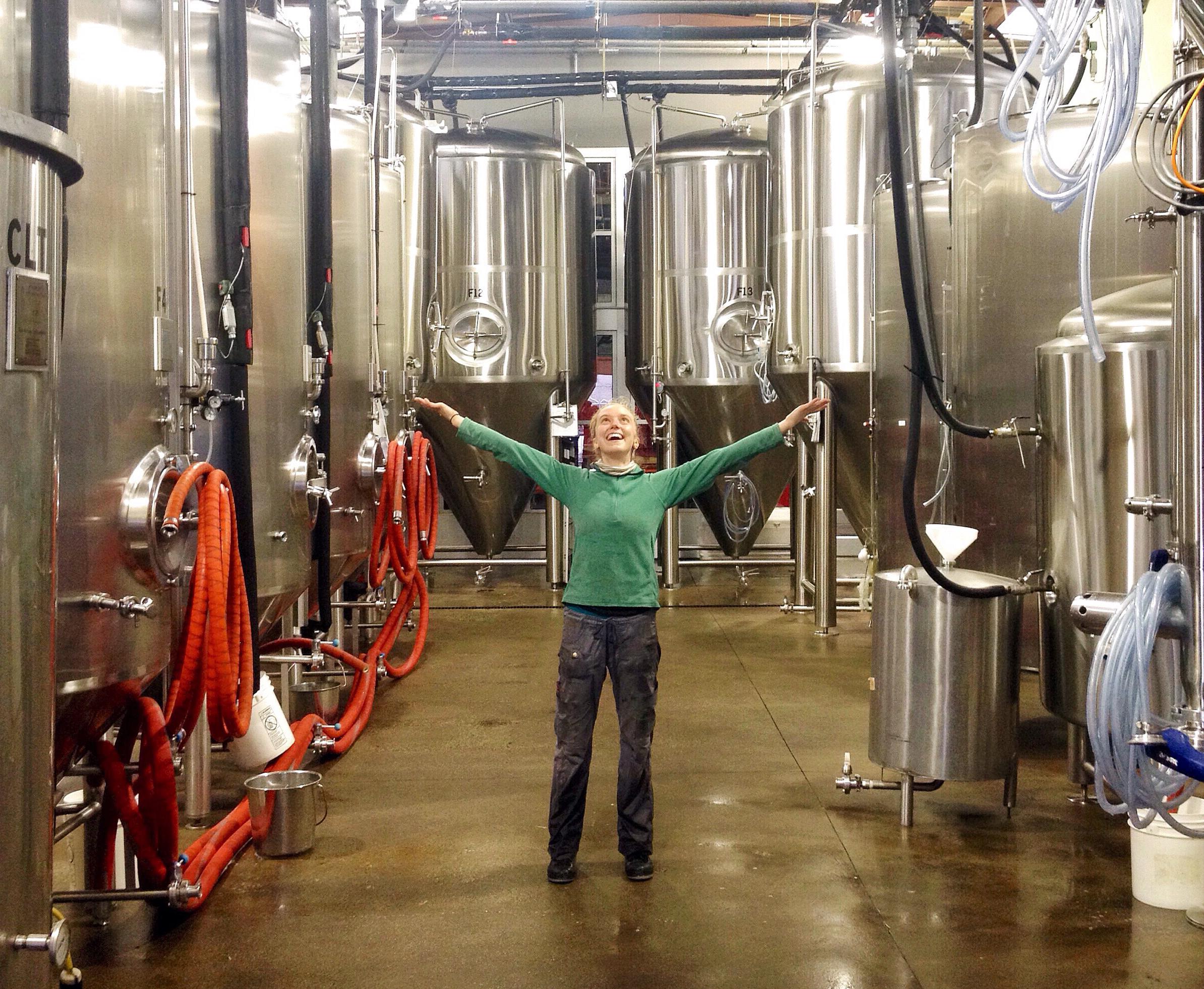 Amanda-Brewery.jpg#asset:8192