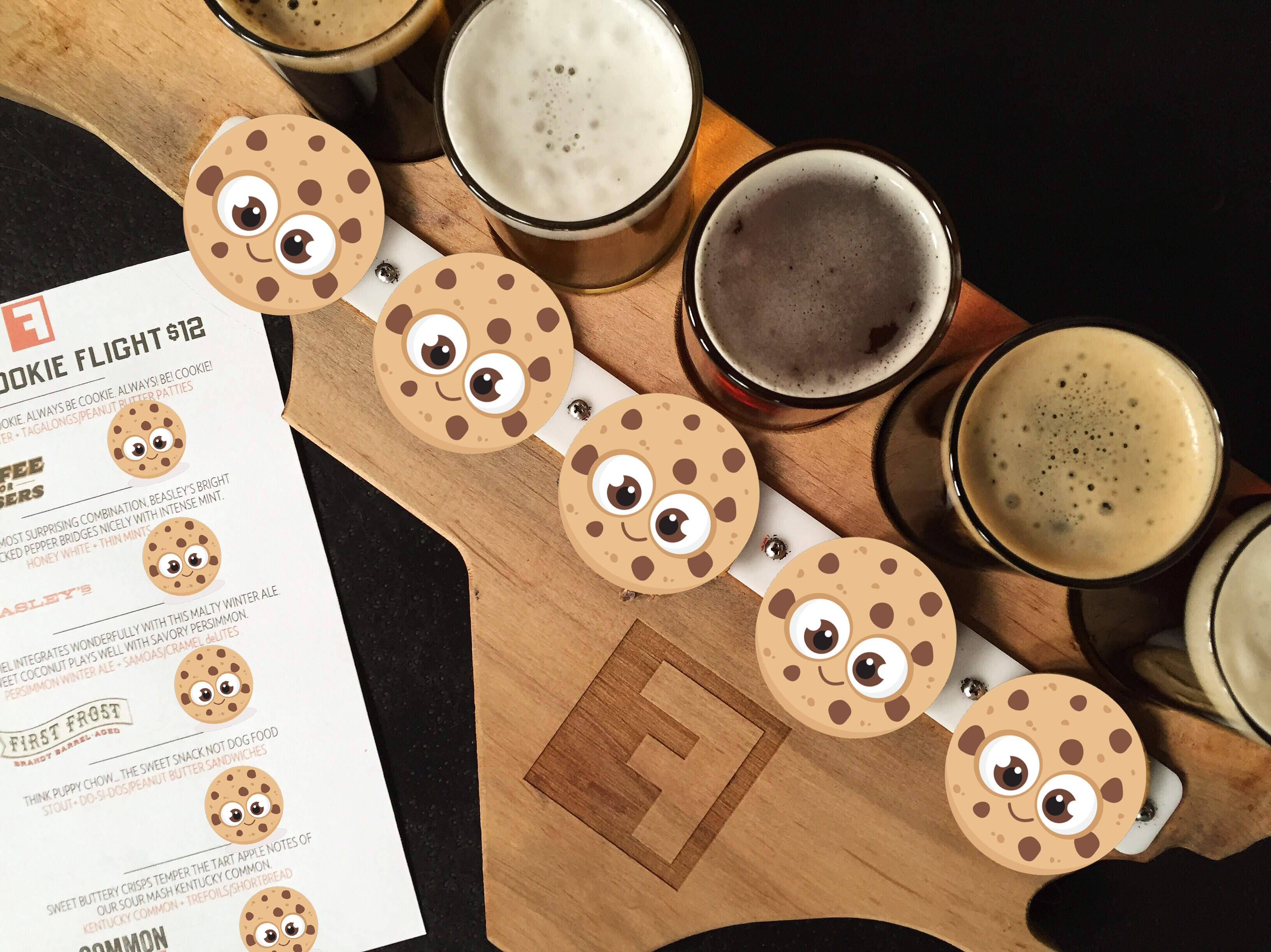 Beer-_Cookie-Flight_Mystery.png#asset:9950