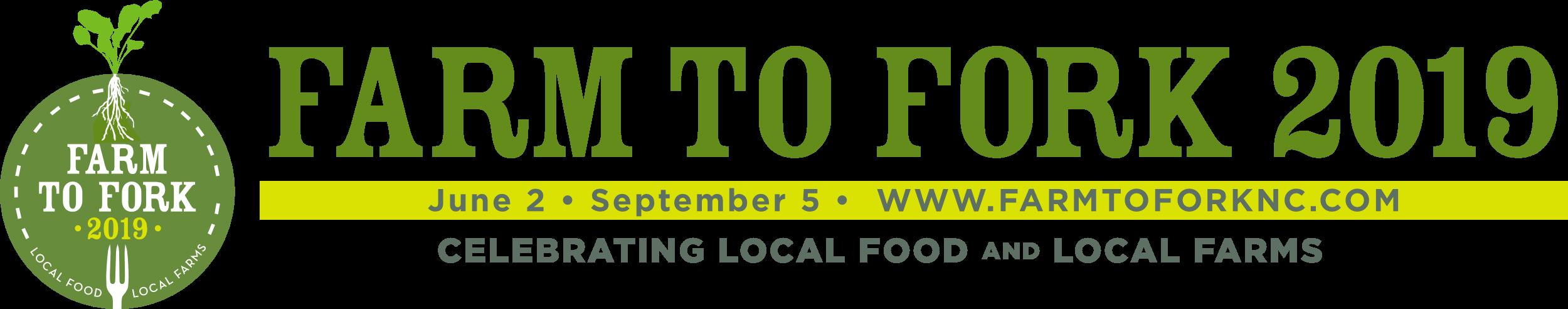 FTF-logo-2019.png#asset:10445