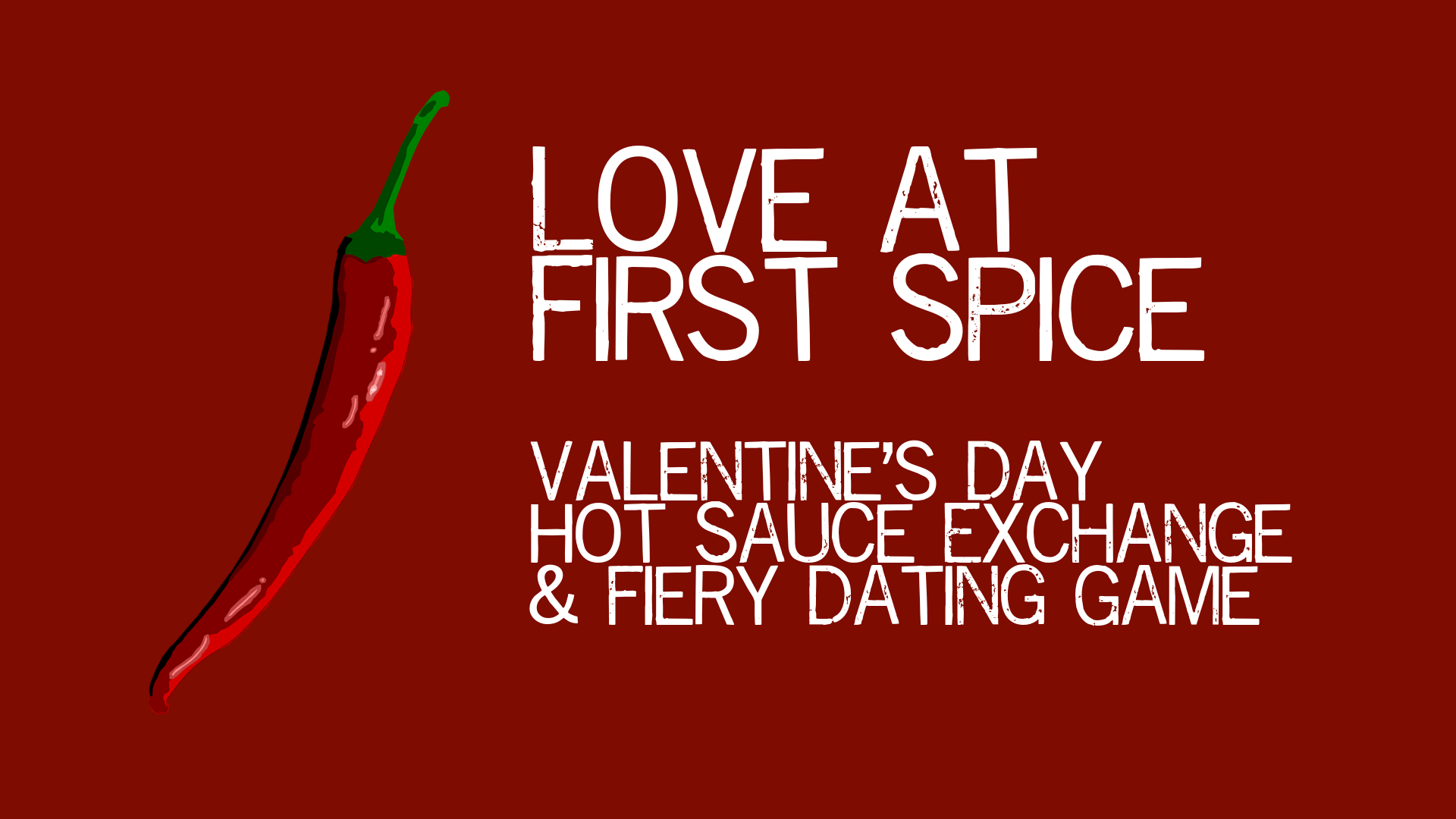 Loveatfirstspice.png#asset:9969