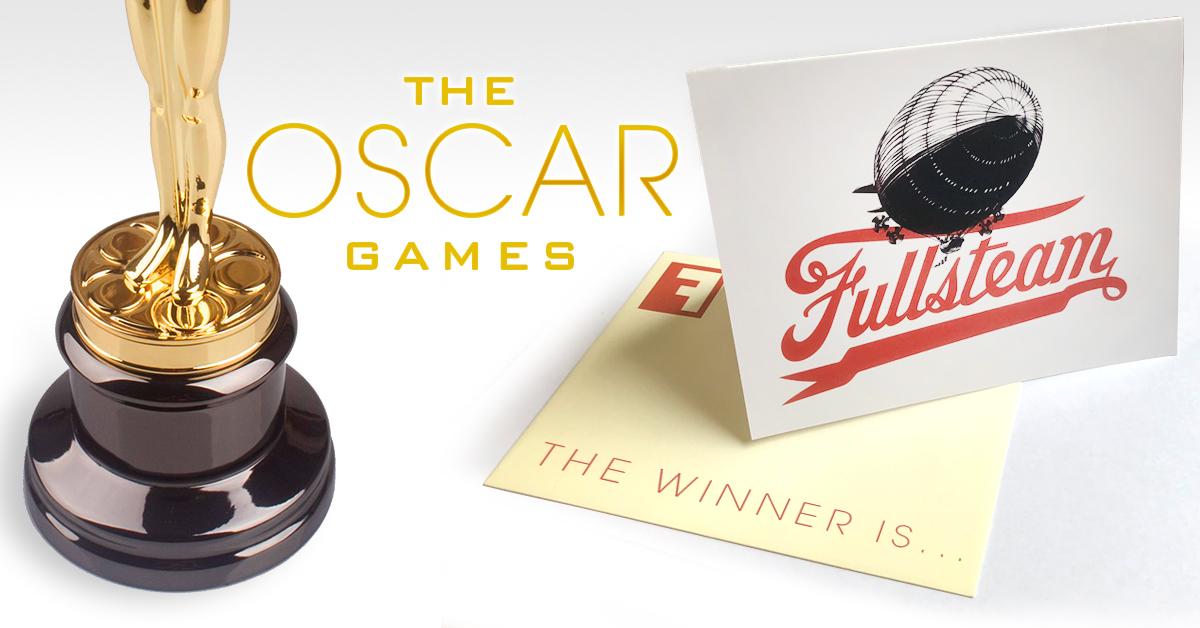 Oscars-event.jpg#asset:8224