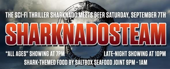 SHARKNADO-2.jpg#asset:6668:url