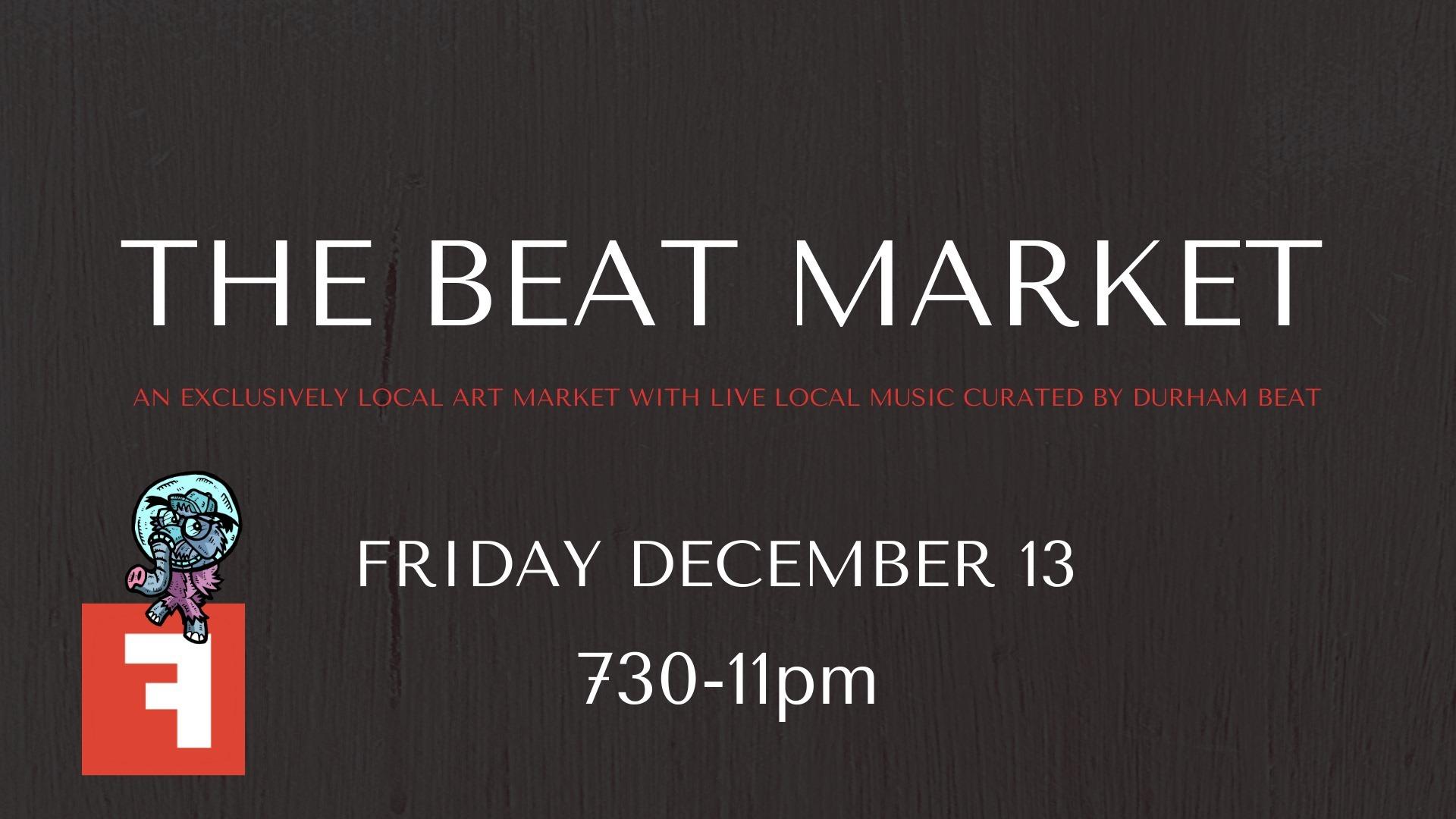 beat-market_191201_151511.jpg#asset:12605