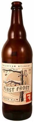 beer_138370.jpg#asset:6497:url