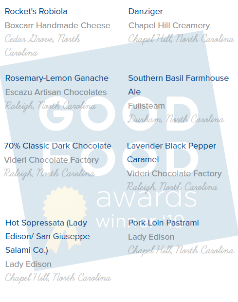 2019-good-food-winner-list.png#asset:9960