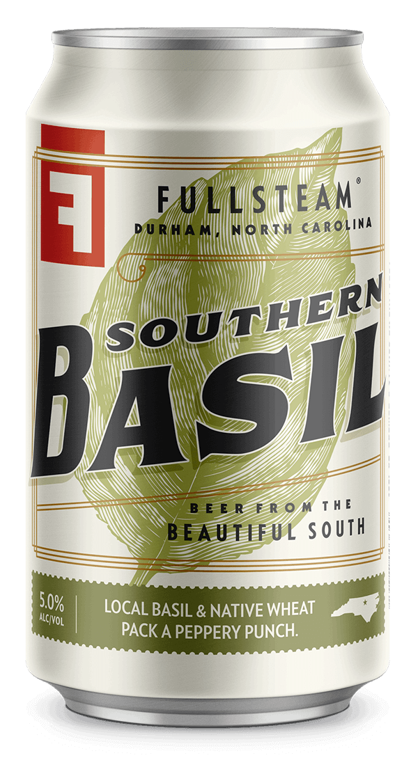 summerbasil-can.png#asset:5306