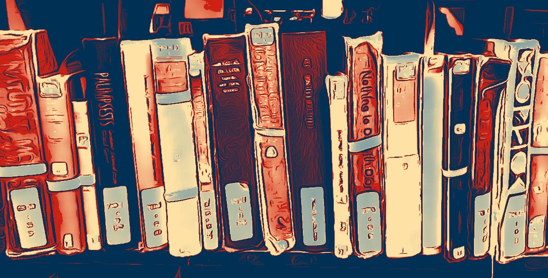 books-1614215_19201.jpg#asset:10036