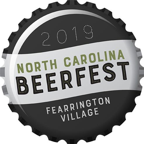 bottle-cap-beerfest3.jpg#asset:10274