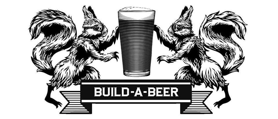 build.jpg#asset:10196