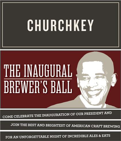 churchkey-BB-details.jpg#asset:6564:url