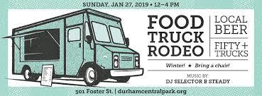 food-truck-rodeo_190105_111320.jpg#asset:9927