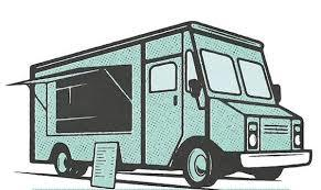 food-truck-rodeo_190425_112459.jpg#asset:10453