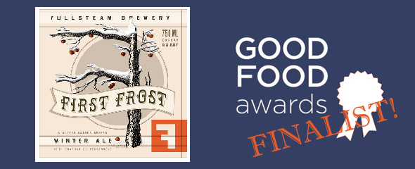 goodfoodawards1.jpg#asset:6542:url