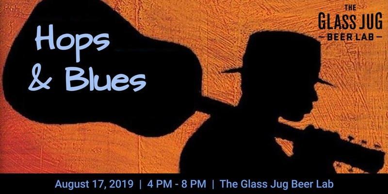 hops-and-blues.jpg#asset:10526