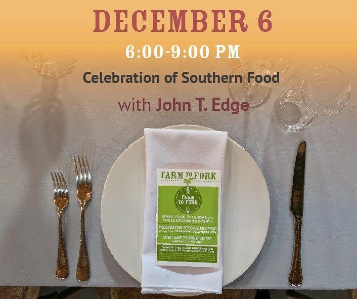 john-t-edge-dinner.jpg#asset:9729
