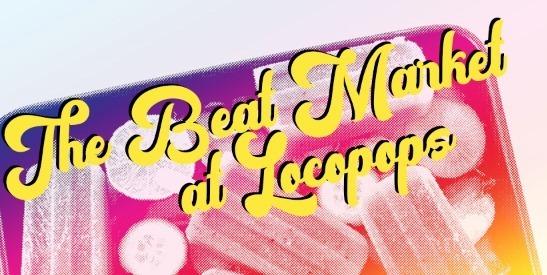 locopops.jpg#asset:10521