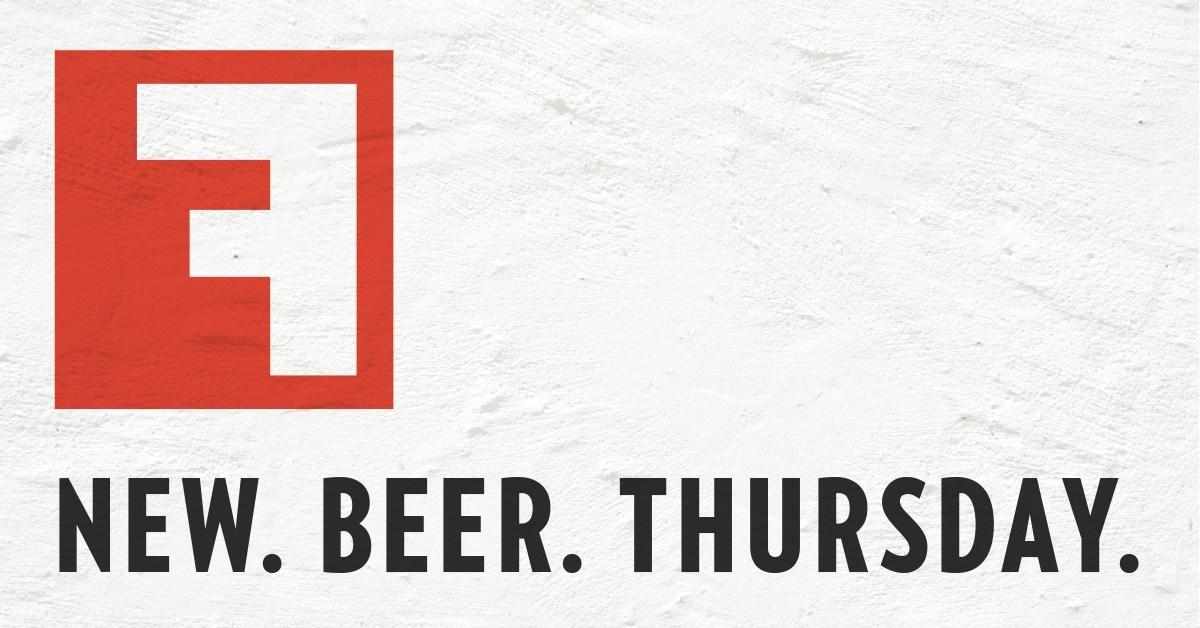 new-beer-thursday.jpg#asset:9642