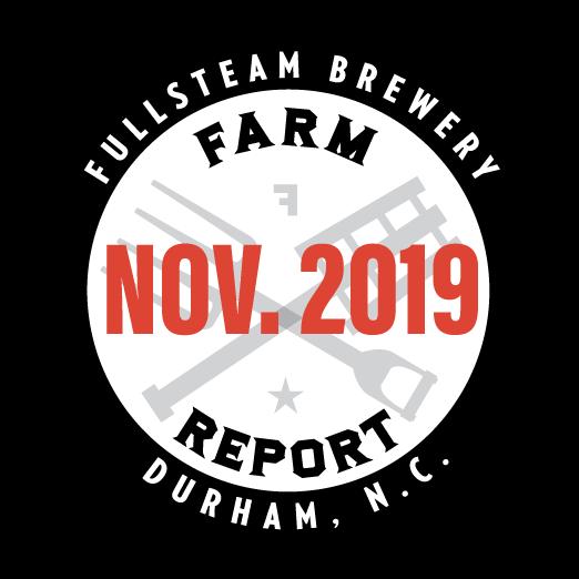 p2P-FULLSTEAM-FARM-REPORT-nov.png#asset:12744