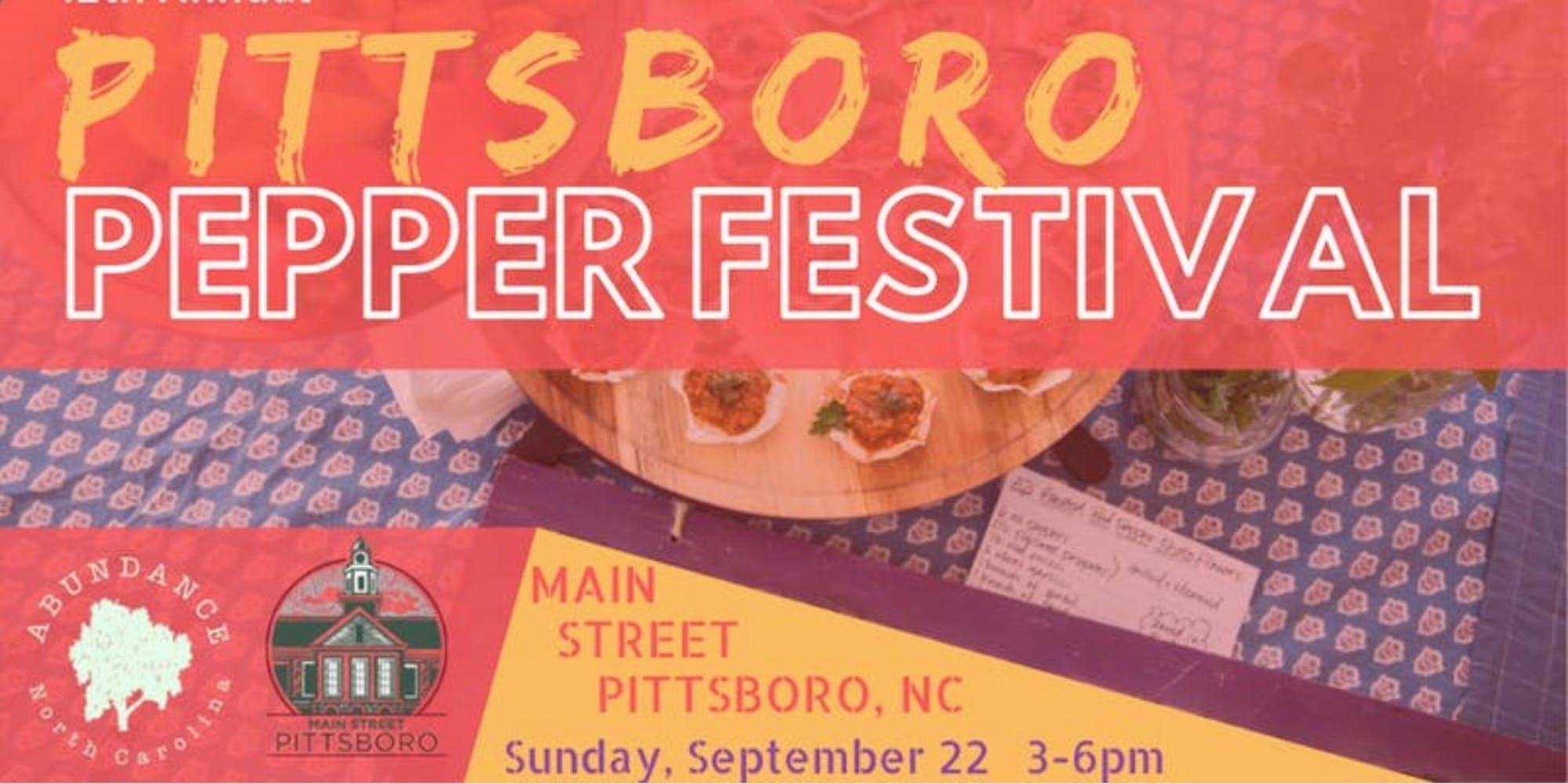 pepperfest.jpg#asset:10623